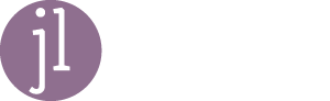 jl-design-logo2014-reverse